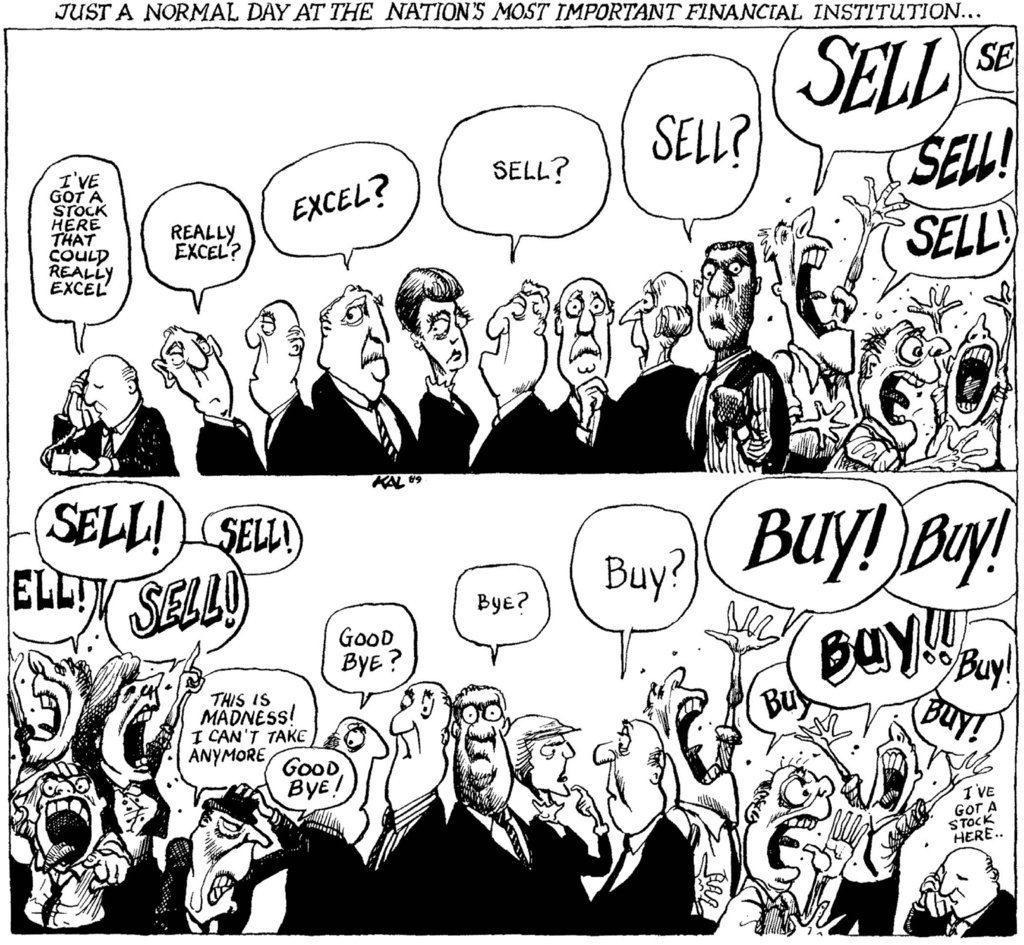 codicia_inversor